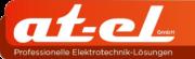 AT-EL GmbH